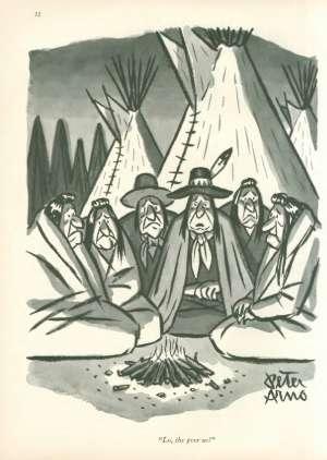 February 26, 1966 P. 33