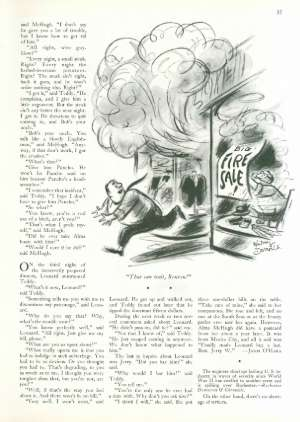 February 26, 1966 P. 36