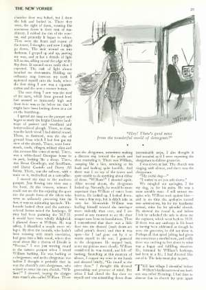 February 26, 1966 P. 38