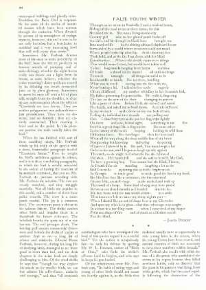 February 26, 1966 P. 44