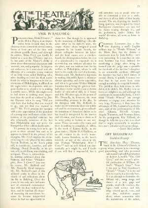 February 26, 1966 P. 71