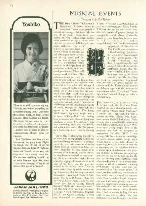 February 26, 1966 P. 74
