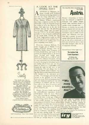 February 26, 1966 P. 86