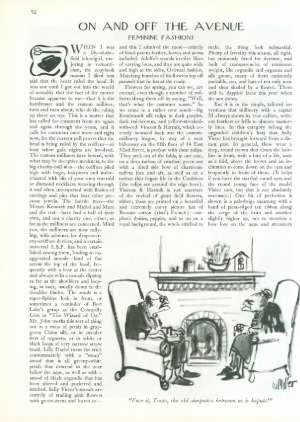 February 26, 1966 P. 92