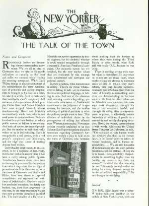 April 9, 1990 P. 29