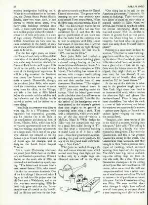 April 9, 1990 P. 31