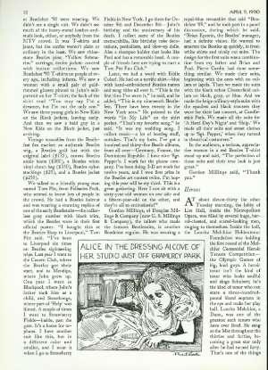 April 9, 1990 P. 32