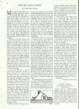 April 9, 1990 P. 34