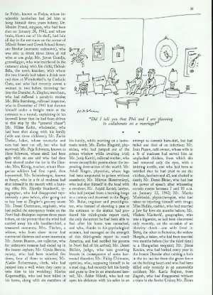 April 9, 1990 P. 38