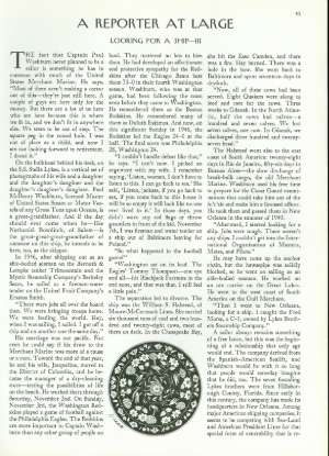 April 9, 1990 P. 45