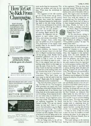 April 9, 1990 P. 79