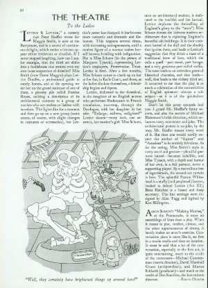 April 9, 1990 P. 80