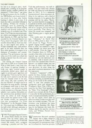 April 9, 1990 P. 82