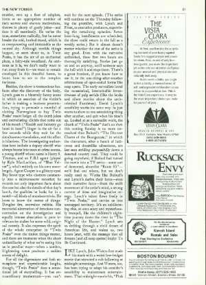 April 9, 1990 P. 86