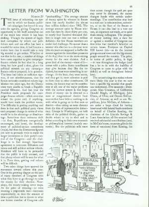 April 9, 1990 P. 89
