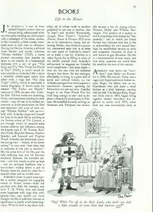 April 9, 1990 P. 97