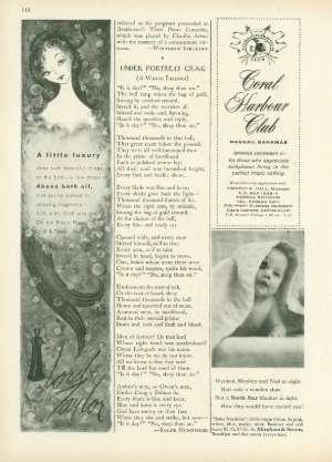December 13, 1958 P. 116