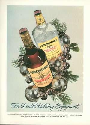 December 13, 1958 P. 119