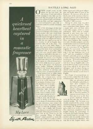 December 13, 1958 P. 154