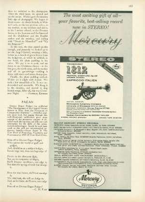 December 13, 1958 P. 163