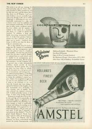 December 13, 1958 P. 164