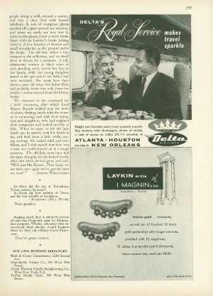 December 13, 1958 P. 199