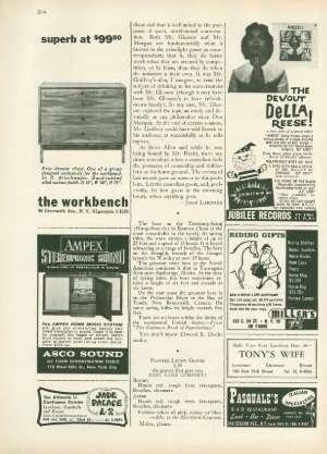December 13, 1958 P. 205