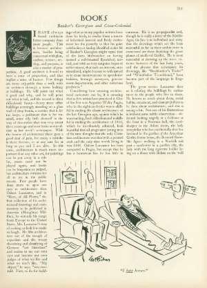December 13, 1958 P. 211