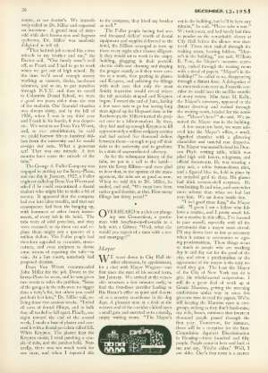 December 13, 1958 P. 36