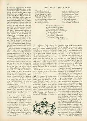 December 13, 1958 P. 40