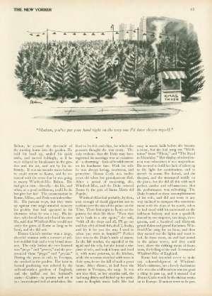 December 13, 1958 P. 42