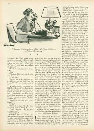 December 13, 1958 P. 49