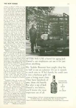 May 30, 1977 P. 104