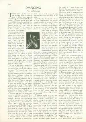 May 30, 1977 P. 106