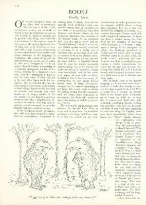May 30, 1977 P. 110