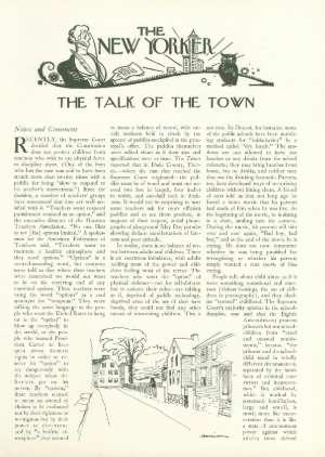 May 30, 1977 P. 27