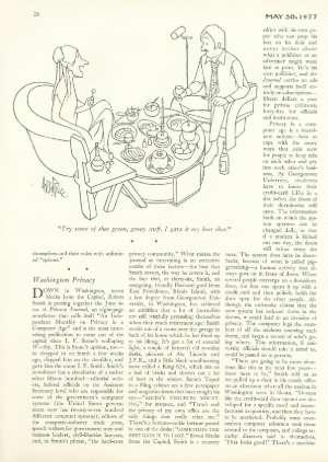May 30, 1977 P. 28
