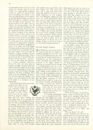 May 30, 1977 P. 30