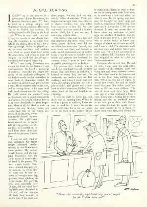 May 30, 1977 P. 33
