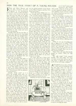 May 30, 1977 P. 38