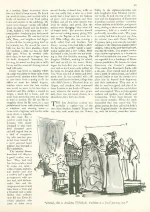 May 30, 1977 P. 44