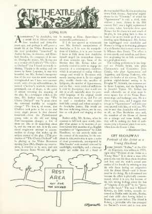 May 30, 1977 P. 84