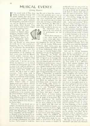 May 30, 1977 P. 88