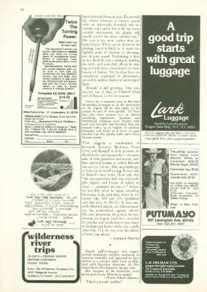 May 30, 1977 P. 95
