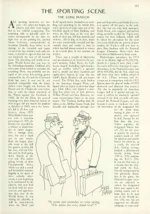 November 19, 1973 P. 183