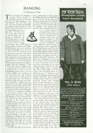 November 19, 1973 P. 203