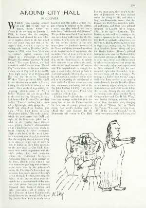 November 19, 1973 P. 209