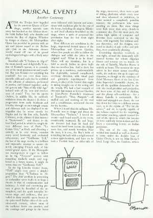 November 19, 1973 P. 227