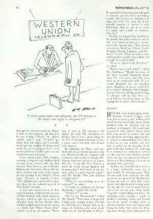 November 19, 1973 P. 46