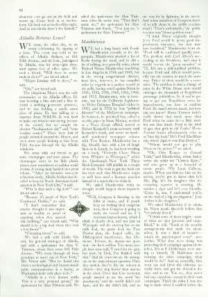 November 19, 1973 P. 48